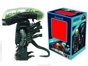 Alien kubrick-thumb-500x375