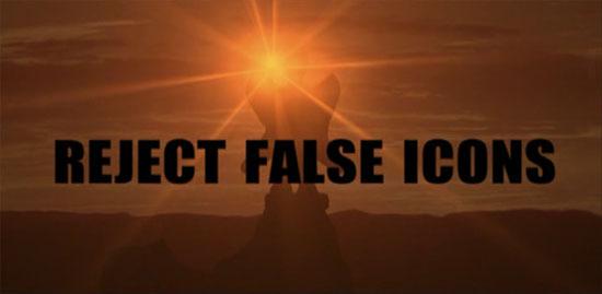 reject false icons-gorillaz