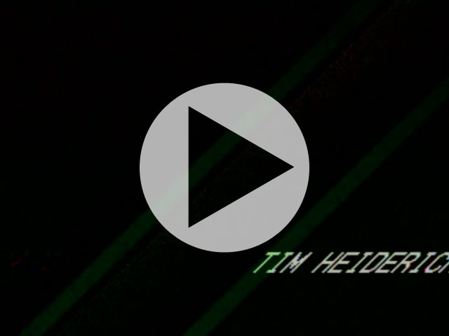 VHS Titles Click to Play