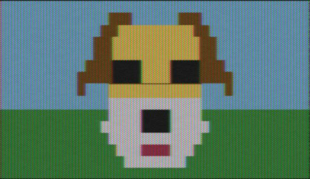 Barky Pup screenshot